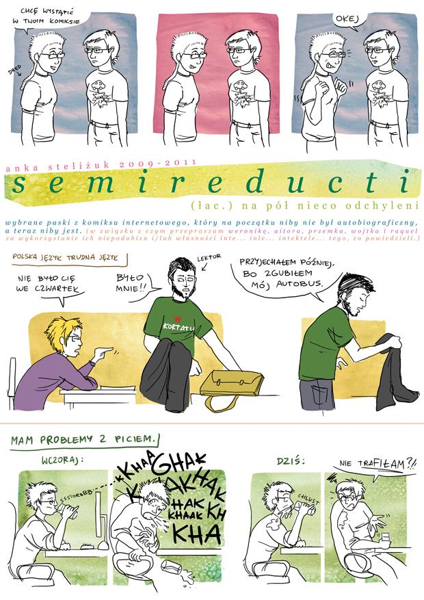 semireducti1