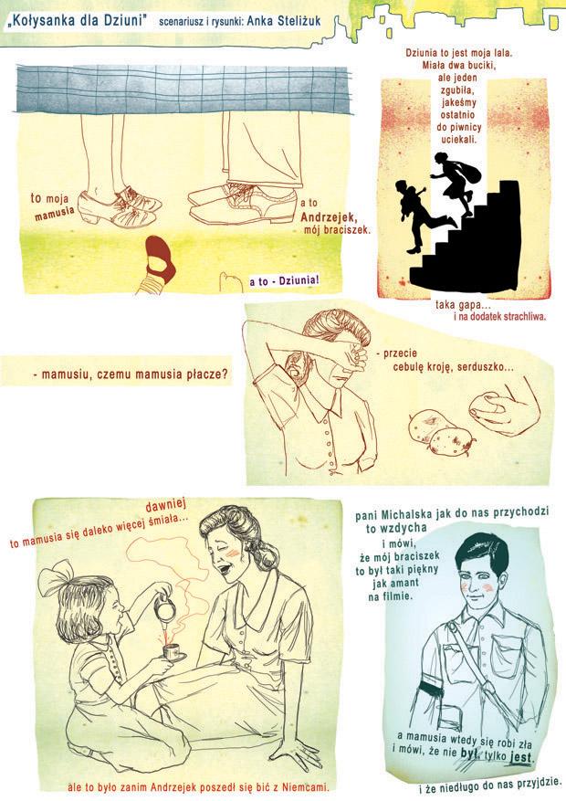 strona01_nowe1_1