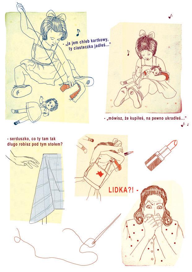 strona03_nowe1_1